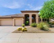 4815 E Patrick Lane, Phoenix image