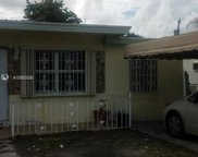 2240 Sw 62nd Ave, Miramar image