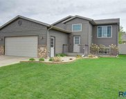 3517 W 90th St, Sioux Falls image