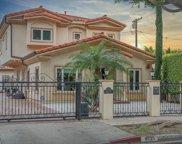 8735     Bonner Drive, West Hollywood image