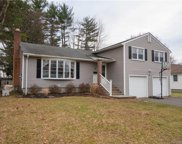 11 Brightview  Drive, West Hartford image