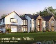 141 Cannon  Road, Wilton image