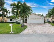 8109 Nutmeg Way, Tamarac image