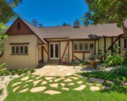 2049  Stanley Hills Pl, Los Angeles image