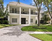 913 S Golf View Street, Tampa image