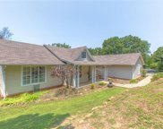 424 Keypoint  Drive, Sand Springs image
