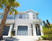 1526 Bowmore Drive, Clearwater image