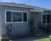 10605   S Burl Avenue, Inglewood image