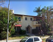 144   S Elm Drive, Beverly Hills image