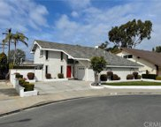 22231     Wood Island Lane, Huntington Beach image