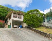 6001 Elelupe Place, Honolulu image