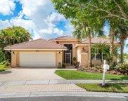9288 Heron Cove Drive, West Palm Beach image