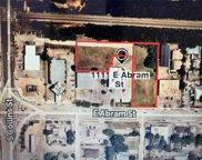 1111 E Abram Street, Arlington image