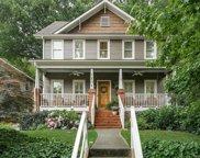 1408 Pecan  Avenue, Charlotte image