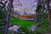 12500 Willow Lane, Lakewood image