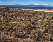 TL 1102 Parcel 2 Doris  Lane, Powell Butte image