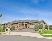 12996 West 81st Place, Arvada image