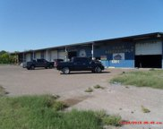3611 N Conway  Avenue, Mission image