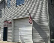 17 rear- ent on alley W 2nd   Street, Lansdale image
