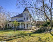 19100 County Road 13, Fairhope image