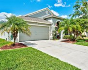 30337 Princess Bay Drive, Wesley Chapel image