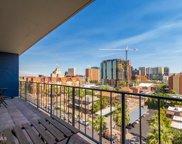 805 N 4th Avenue N Unit #804, Phoenix image