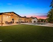 8633 E Montecito Avenue, Scottsdale image