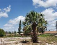 17469/471 Dumont Dr, Fort Myers image