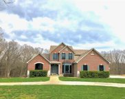 26350 Trower Oaks, Wright City image