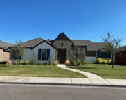 3617 133rd, Lubbock image