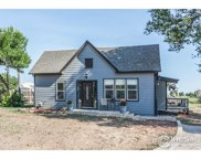 510 N 3rd Ave, Ault image