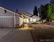 14874 Morningside Dr, Poway image