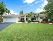 4905 Nw 105th Dr, Coral Springs image