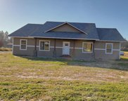 514 S Division, Moyie Springs image