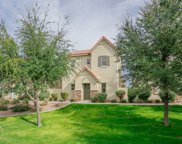 14049 W Country Gables Drive, Surprise image