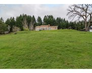1071 MATHIS HILL  RD, Yoncalla image