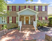 1520 One Friday Lane, Knoxville image