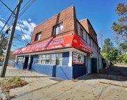 4029  Hylan Boulevard, Staten Island image