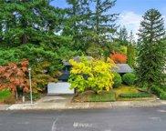 2600 168th Avenue NE, Bellevue image