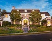 12     Troon Drive, Newport Beach image