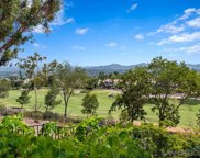 12119 View Pointe Row, Rancho Bernardo/Sabre Springs/Carmel Mt Ranch image