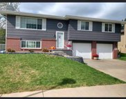 5401 S 80Th Street, Lincoln image