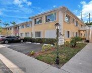 2230 NE 56th Place Unit 224, Fort Lauderdale image