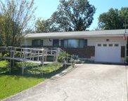 629 W Garden Farm W, Rossville image