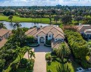 3160 Burgundy Drive N, Palm Beach Gardens image