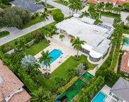 484 Royal Palm Way, Boca Raton image