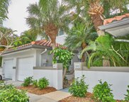 903 Pinellas Bayway  S Unit 203, Tierra Verde image