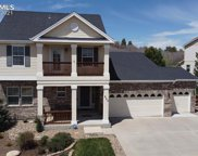 822 Coyote Willow Drive, Colorado Springs image