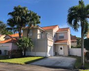 3275 N 36th Ave, Hollywood image