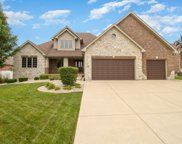 3587 Orchid Drive, Dyer image